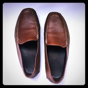 Cole Haan Country Loafers Men's size 9M